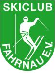 Logo Skiclub Fahrnau (c) Skiclub Fahrnau