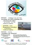 Interkulturelle Woche (c) AK Integration Schopfheim e.V.